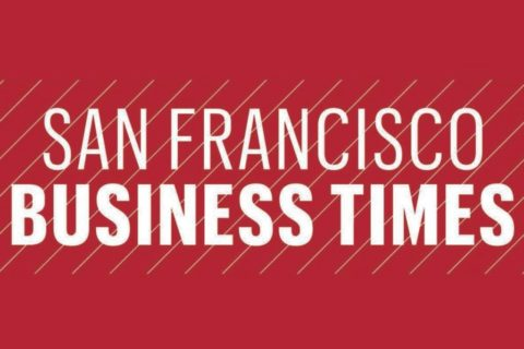 San Francisco Architect AXIS/GFA named one of the Bay Area's largest architect firms by San Francisco Business Times