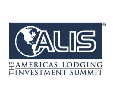 The America's Lodging Investment Conference logo